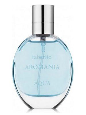 Aromania Aqua Faberlic женские