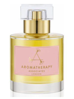 Aromatherapy Associates Aromatherapy Associates женские