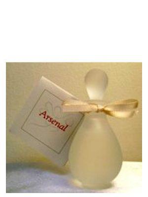 Arsenal Ayala Moriel мужские