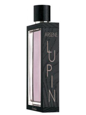 Arsene Lupin Dandy Eau de Parfum Guerlain мужские