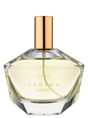 Aspire Debut Avon женские