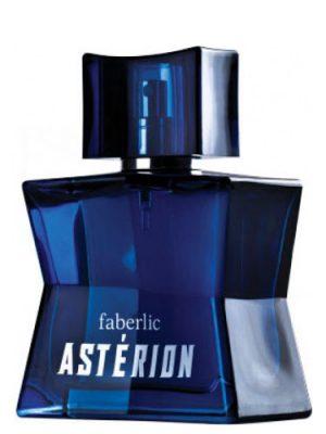 Asterion Faberlic мужские
