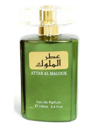 Attar Al Malouk Lattafa Perfumes унисекс