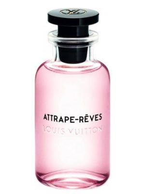 Attrape-Reves Louis Vuitton женские