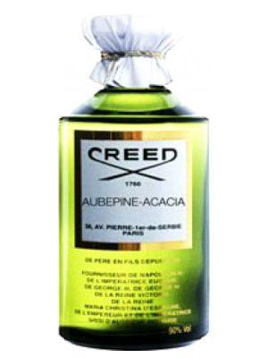 Aubepine Acacia Creed женские