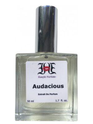 Audacious Haught Parfums унисекс