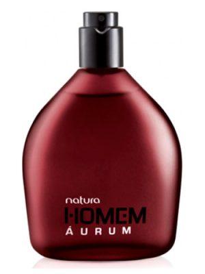 Aurum Natura мужские