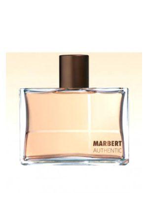 Authentic Marbert мужские