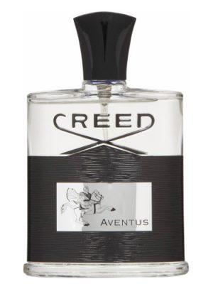 Aventus Creed мужские