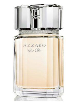 Azzaro Pour Elle Azzaro женские