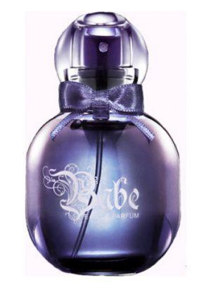 Babe In Purple Al Musbah женские