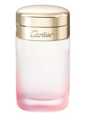 Baiser Vole Eau de Parfum Fraiche Cartier женские