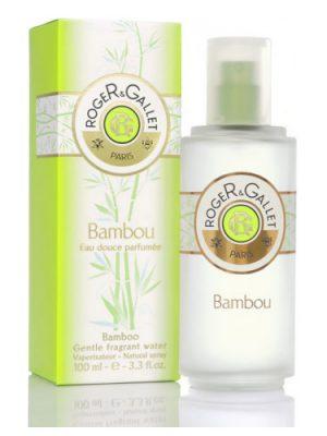 Bambou Roger & Gallet женские