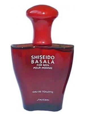 Basala Shiseido мужские