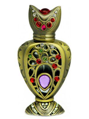 Batoul Al Haramain Perfumes унисекс