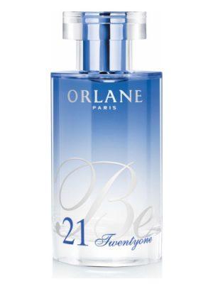 Be 21 Orlane женские