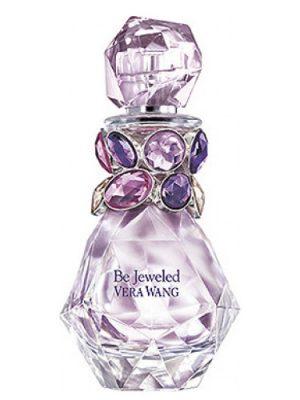 Be Jeweled Vera Wang женские
