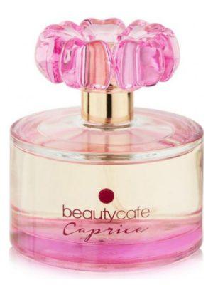 Beauty Cafe Caprice Faberlic женские