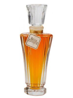 Belle Epoque Limited Edition Guerlain женские