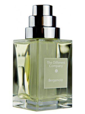 Bergamote The Different Company унисекс