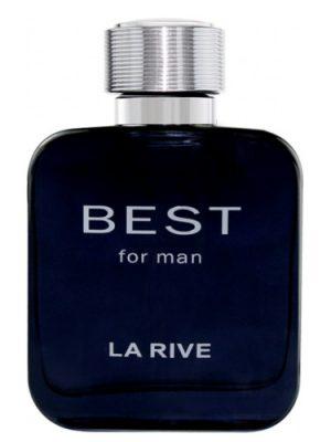 Best La Rive мужские