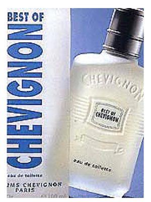 Best of Chevignon Chevignon мужские