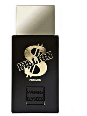 Billion Dollar Paris Elysees мужские