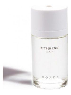 Bitter End Roads унисекс