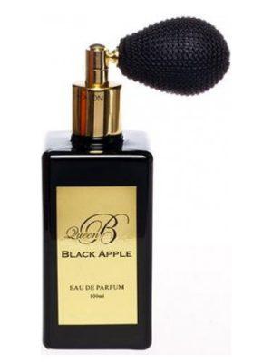 Black Apple Queen B унисекс