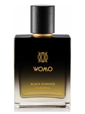 Black Powder Womo мужские