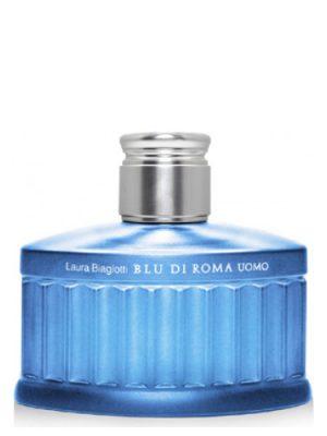 Blu di Roma Uomo Laura Biagiotti мужские
