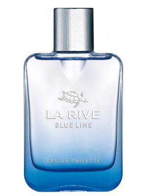 Blue Line La Rive мужские