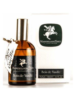 Bois De Vanille Il Profumiere унисекс