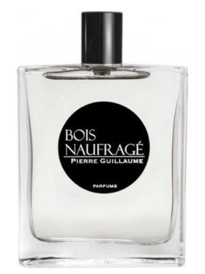 Bois Naufrage Pierre Guillaume унисекс