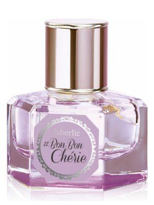 #Bon Bon Cherie Faberlic женские