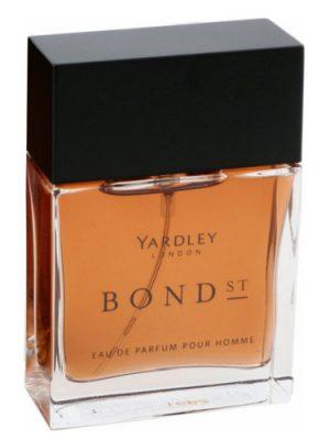 Bond St Yardley женские