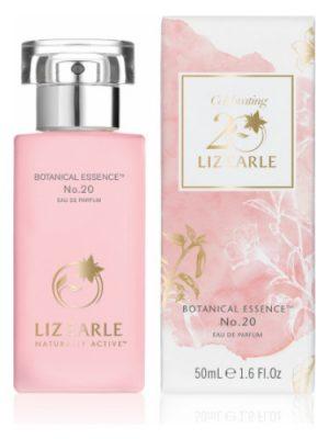 Botanical Essence No. 20 Liz Earle женские