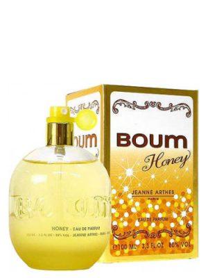 Boum Honey Jeanne Arthes женские
