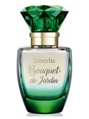 Bouquet De Jardin Faberlic женские