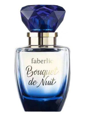 Bouquet de Nuit Faberlic женские