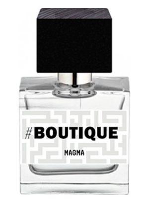 #Boutique Magma женские