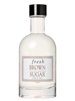 Brown Sugar Fresh унисекс