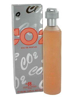 CO2 Pour Femme Jeanne Arthes женские
