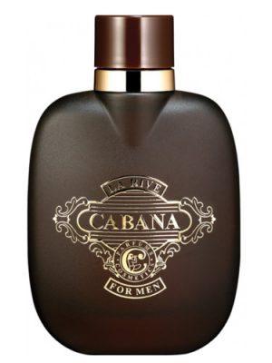 Cabana La Rive мужские