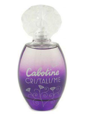 Cabotine Cristalisme Gres женские