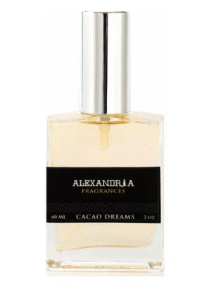 Cacao Dreams Alexandria Fragrances унисекс