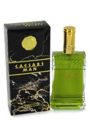 Caesars Man Caesars World мужские