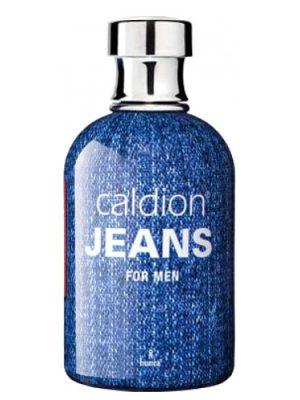 Caldion Jeans Hunca женские