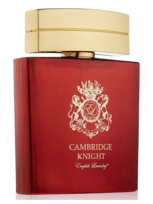 Cambridge Knight English Laundry мужские