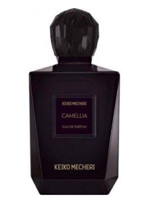 Camellia Keiko Mecheri женские